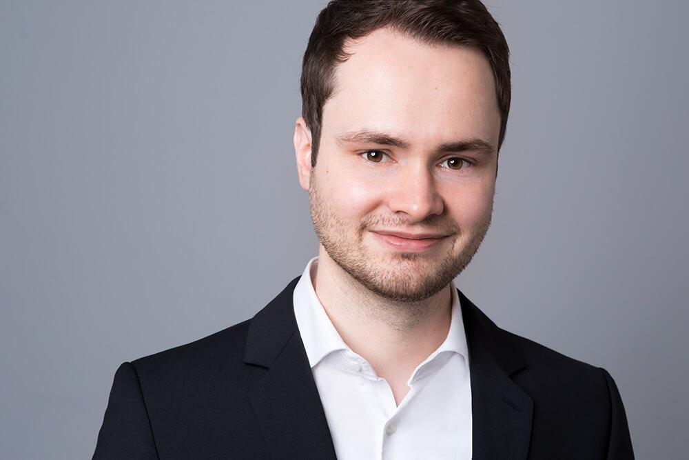 Fabian Auler SEO Berater